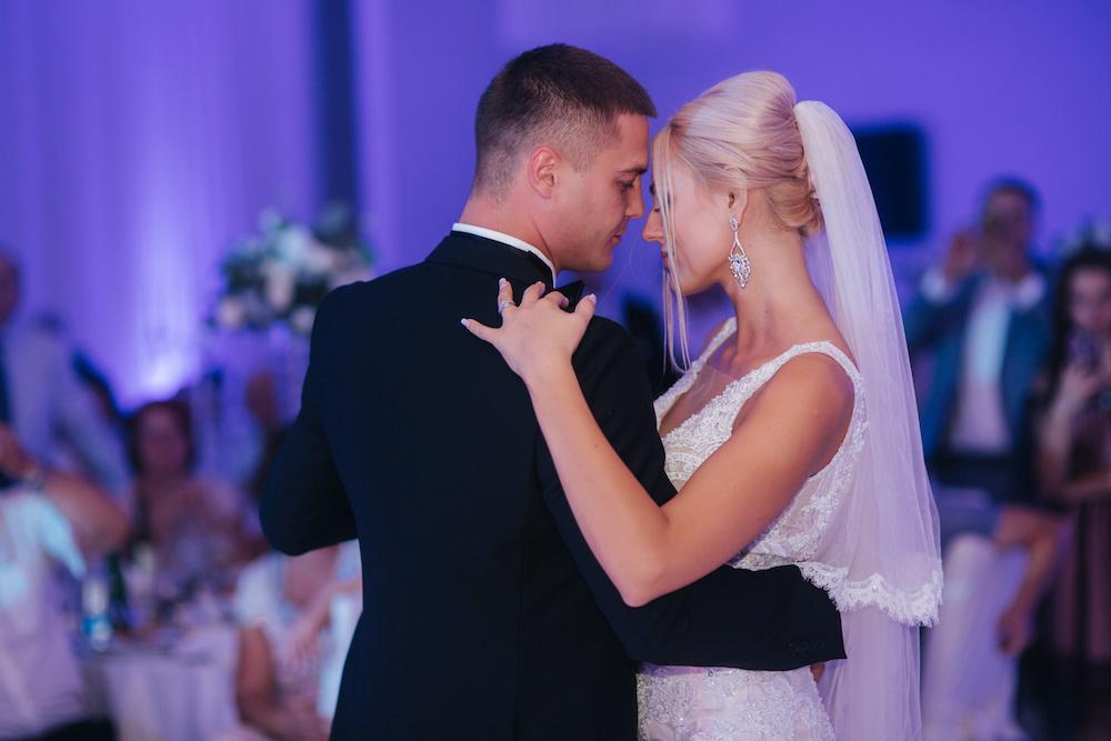 ślub wesele, sala weselna, sala na wesele